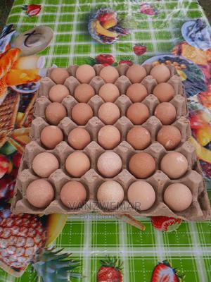 Guinea Fowl Eggs | Meals & Drinks for sale in Busia, Amukura East