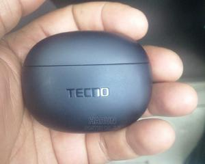 Techno A3core Wireless Buds | Headphones for sale in Nakuru, Nakuru Town East