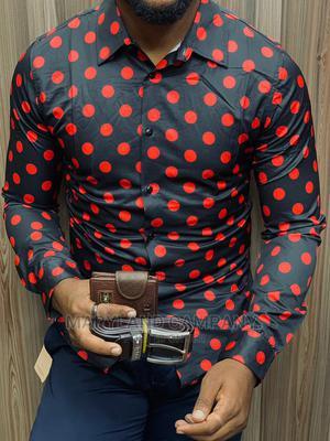 Men Fashion Shirts   Clothing for sale in Nairobi, Umoja