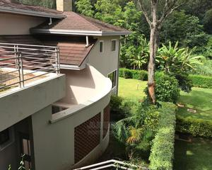 6bdrm Mansion in Kitisuru for Sale   Houses & Apartments For Sale for sale in Nairobi, Kitisuru