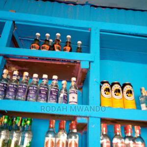 Wines and Spirits Shop | Short Let for sale in Nairobi, Kawangware