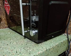Microwave Armco | Kitchen Appliances for sale in Kilifi, Malindi