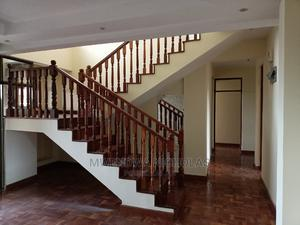 4bdrm Penthouse in Lavington for Sale   Houses & Apartments For Sale for sale in Nairobi, Lavington