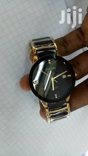 Scratchproof Small Rado Watches for Ladies and Gents   Watches for sale in Nairobi, Nairobi Central