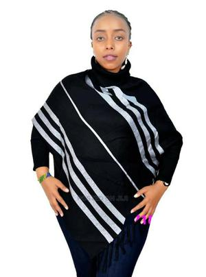 Ponchos Ladies | Clothing for sale in Nairobi, Nairobi Central