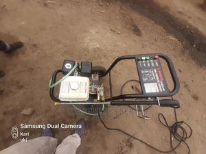 Car Wash Machine 2500hp Petrol   Vehicle Parts & Accessories for sale in Kiambu, Ruaka