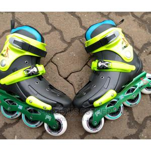 High Quality Skating Shoes | Sports Equipment for sale in Nairobi, Nairobi Central