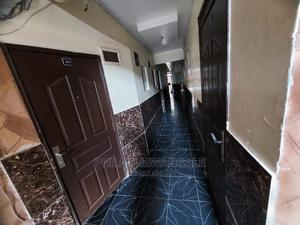 Finished Apartments | Short Let for sale in Nairobi, Nairobi Central