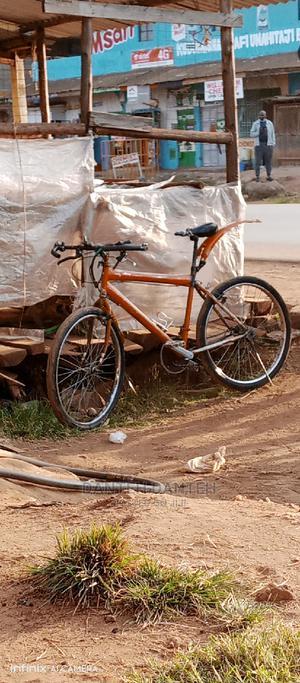 Mountain Bike | Sports Equipment for sale in Kiambu, Thika
