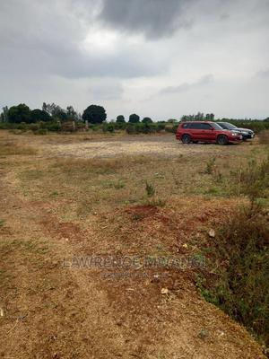 Khalisa Ventures Makutano Businesses Complex Plots for Sale   Land & Plots For Sale for sale in Kirinyaga, Mutithi