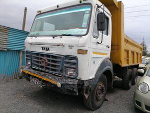 Tipper Tata on Sale Call   Trucks & Trailers for sale in Nairobi, Nairobi Central