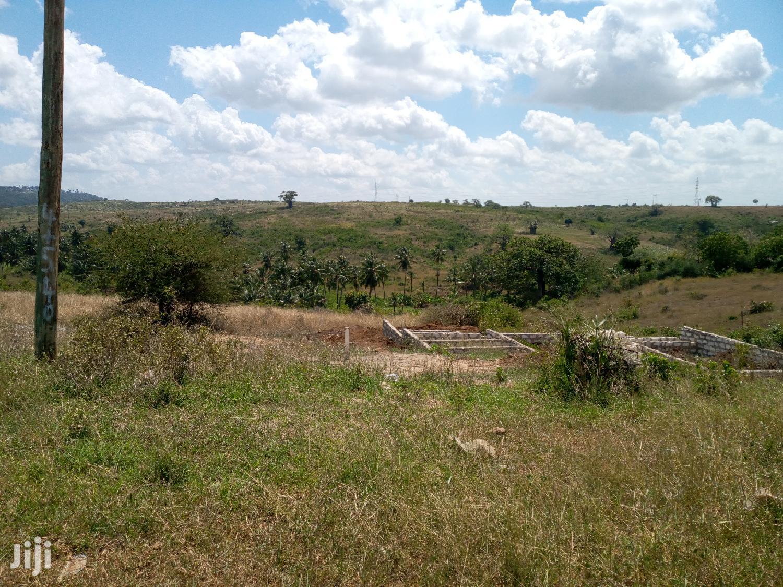 Archive: Bonje Jitoni 35 Acres