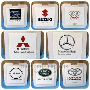 Insurance Holder   Vehicle Parts & Accessories for sale in Nairobi, Nairobi Central