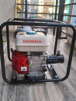 Honda Vibrator   Electrical Equipment for sale in Nairobi, Nairobi Central