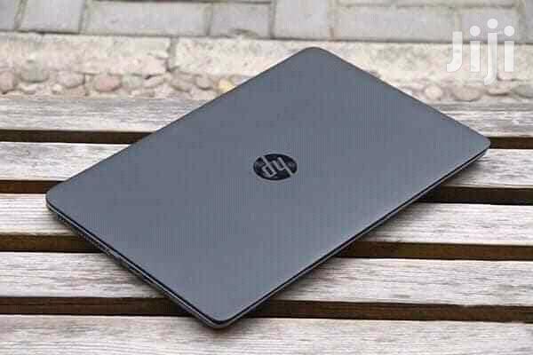 High Spec Hp Probook645 AMD 2.9ghz 500hd 2.7ghz Wifi Cam Dvdwr Bluth   Laptops & Computers for sale in Nairobi Central, Nairobi, Kenya