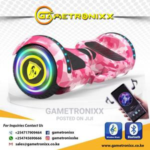 Hoverboards Brand New Smart Balance Wheels   Sports Equipment for sale in Nairobi, Nairobi Central