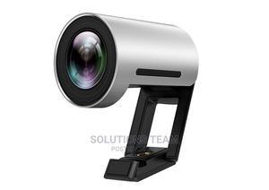 Yealink UVC30   Photo & Video Cameras for sale in Nairobi, Westlands
