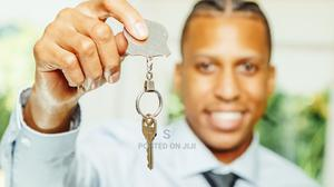 Outside Property Agent wanted | Sales & Telemarketing Jobs for sale in Nairobi, Nairobi Central