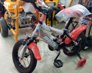 Kids Bike Size12 | Toys for sale in Nairobi, Nairobi Central