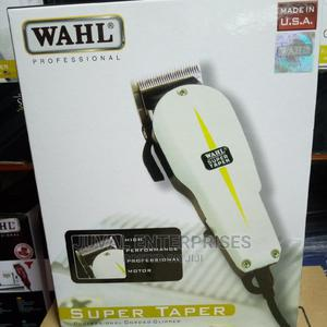 USA Wahl Shaver Machine | Tools & Accessories for sale in Nairobi, Nairobi Central