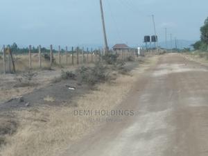 Land for Sale in Namanga | Land & Plots For Sale for sale in Kajiado, Namanga