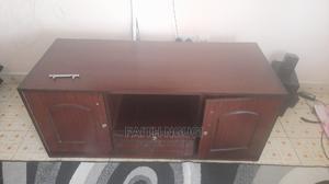 Television Stand | Home Appliances for sale in Kiambu, Ruaka