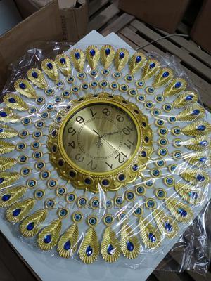 Wall Clock Big 70 Cm Diameter   Home Accessories for sale in Nairobi, Nairobi Central