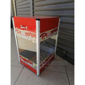 Popcorn Maker Machine.   Kitchen Appliances for sale in Nairobi, Nairobi Central