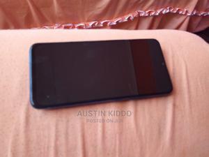 Tecno Phantom 9 128 GB Purple | Mobile Phones for sale in Murang'a, Township G