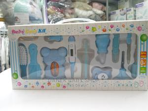 Care Kit/ Grooming Kit/ Baby Care Kit   Baby & Child Care for sale in Nairobi, Nairobi Central