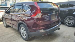 Honda CR-V 2012   Cars for sale in Mombasa, Mombasa CBD