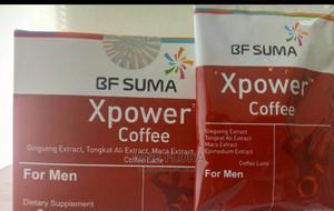 Xpoweman Coffee   Vitamins & Supplements for sale in Nairobi, Nairobi Central