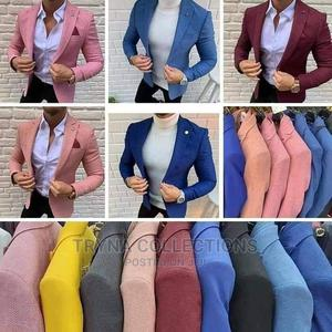 Men Blazers   Clothing for sale in Nairobi, Nairobi Central