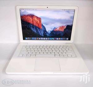 MacBook Ultrabook 4 GB Ram | Laptops & Computers for sale in Nairobi, Nairobi Central