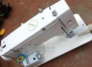 Superior Embroidery Machine | Home Appliances for sale in Nairobi, Nairobi Central
