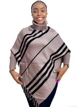 Ladies Ponchos | Clothing for sale in Kiambu, Kiambu / Kiambu