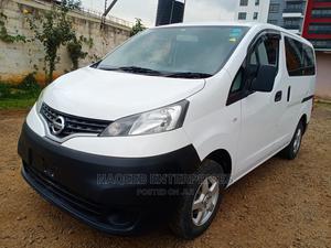 Nissan Nv200 Vanette   Buses & Microbuses for sale in Nairobi, Dagoretti
