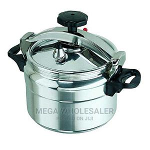 Hawkins Miss Mary Aluminium Pressure Cooker, 7 Litres   Kitchen & Dining for sale in Nairobi, Nairobi Central