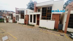 5bdrm Townhouse in Lavington, Muthangari for Sale   Houses & Apartments For Sale for sale in Lavington, Muthangari