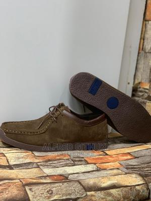 Shoes Available   Shoes for sale in Nairobi, Gikomba/Kamukunji