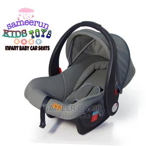 Car Seat for Newborns   Children's Gear & Safety for sale in Nairobi, Nairobi Central