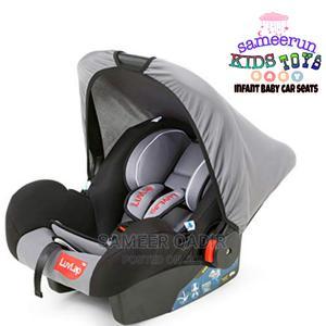 Newborn Baby Car Seat   Children's Gear & Safety for sale in Nairobi, Nairobi Central