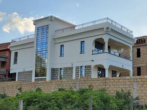 4bdrm Maisonette in Ngong for Sale   Houses & Apartments For Sale for sale in Kajiado, Ngong