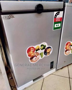 Brand New Deep Freezer Discount | Kitchen Appliances for sale in Nairobi, Nairobi Central