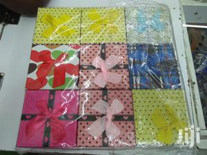 Gift Boxes   Arts & Crafts for sale in Nairobi, Nairobi Central