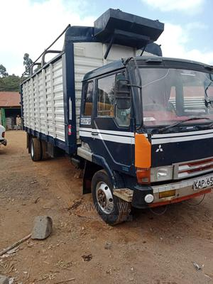 Mitsubishi Fuso Clean | Trucks & Trailers for sale in Nairobi, Githurai