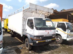 Mitsubishi Fh215 #Veryclean | Trucks & Trailers for sale in Nairobi, Roysambu