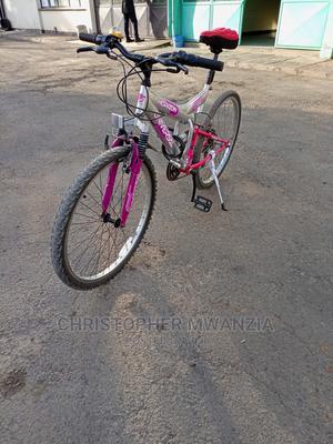Ex UK Mountain Bike Size 26 | Sports Equipment for sale in Nairobi, Embakasi