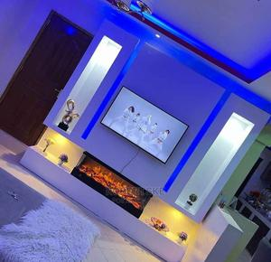 TV Wall Gypsums | Home Accessories for sale in Nairobi, Nairobi Central
