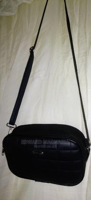 Ladies Handbags | Bags for sale in Nairobi, Embakasi